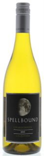 Spellbound Chardonnay 2013 750ml - Case of 12